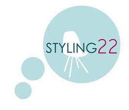 STYLING22
