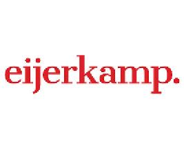 Logo Eijerkamp