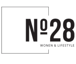 Logo N028 wonen & lifestyle