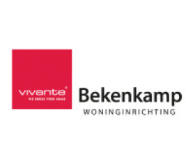 logo Vivante Bekenkamp woninginrichting