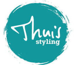 Logo Thuis Styling