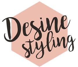 Logo Desine Styling