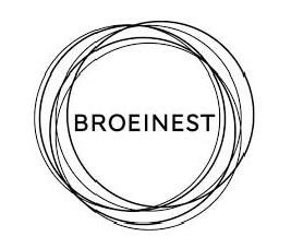 Logo Broeinest