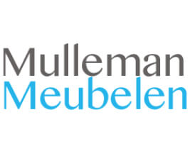 Logo Mulleman Meubelen