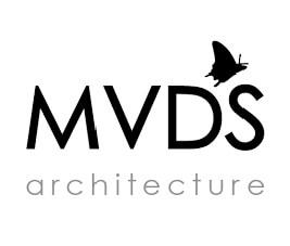 logo MVDS architecure