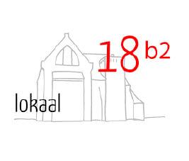 Logo Lokaal 18 b2