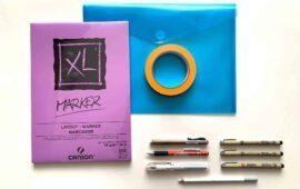 Combinatie-cursus-pakket-O.Adler_